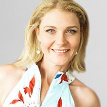 Lauren Hannay