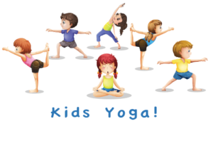 the many benefits of yoga for children  find out why
